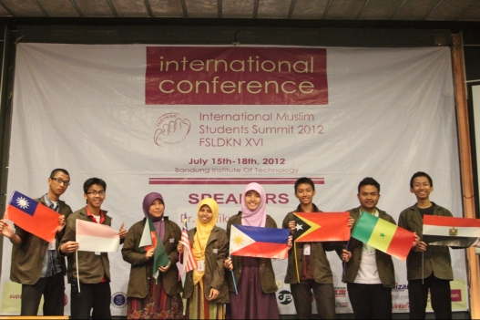 IC IMSS 2012